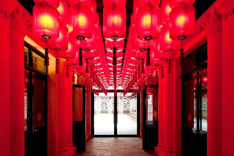 3178-so-galerie-photo-hotel-photo-fond03-fr_800x533