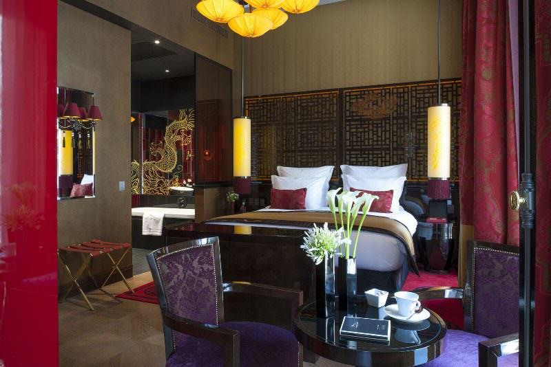 3178-so-galerie-photo-hotel-photo-fond06-fr_800x534