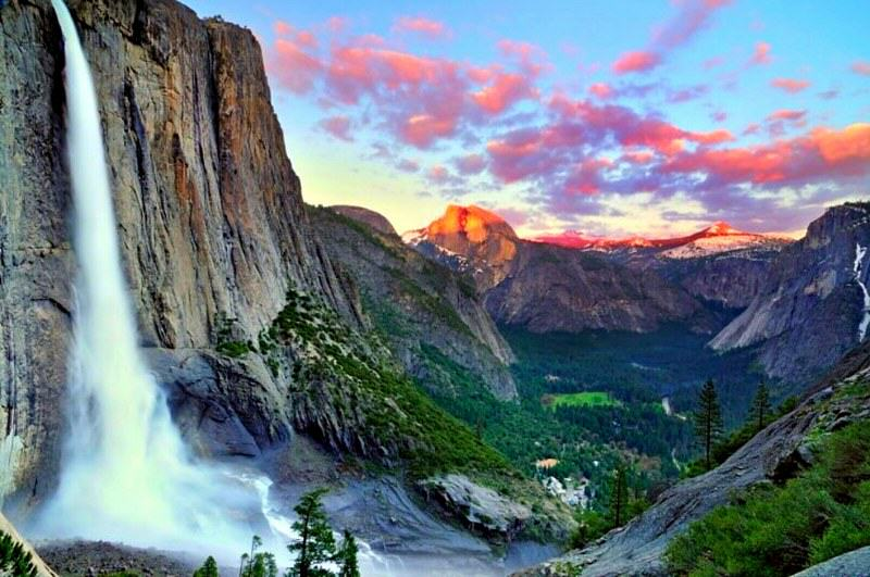 28478__yosemite-national-park-california_p_800x531