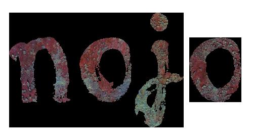 NojoSF_Logo