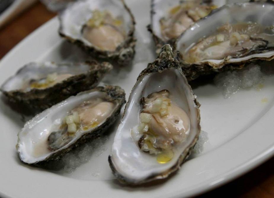 Oysters-and-Lemon-Granite