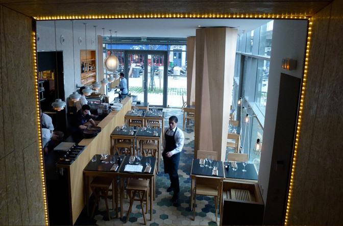 restaurant-coretta
