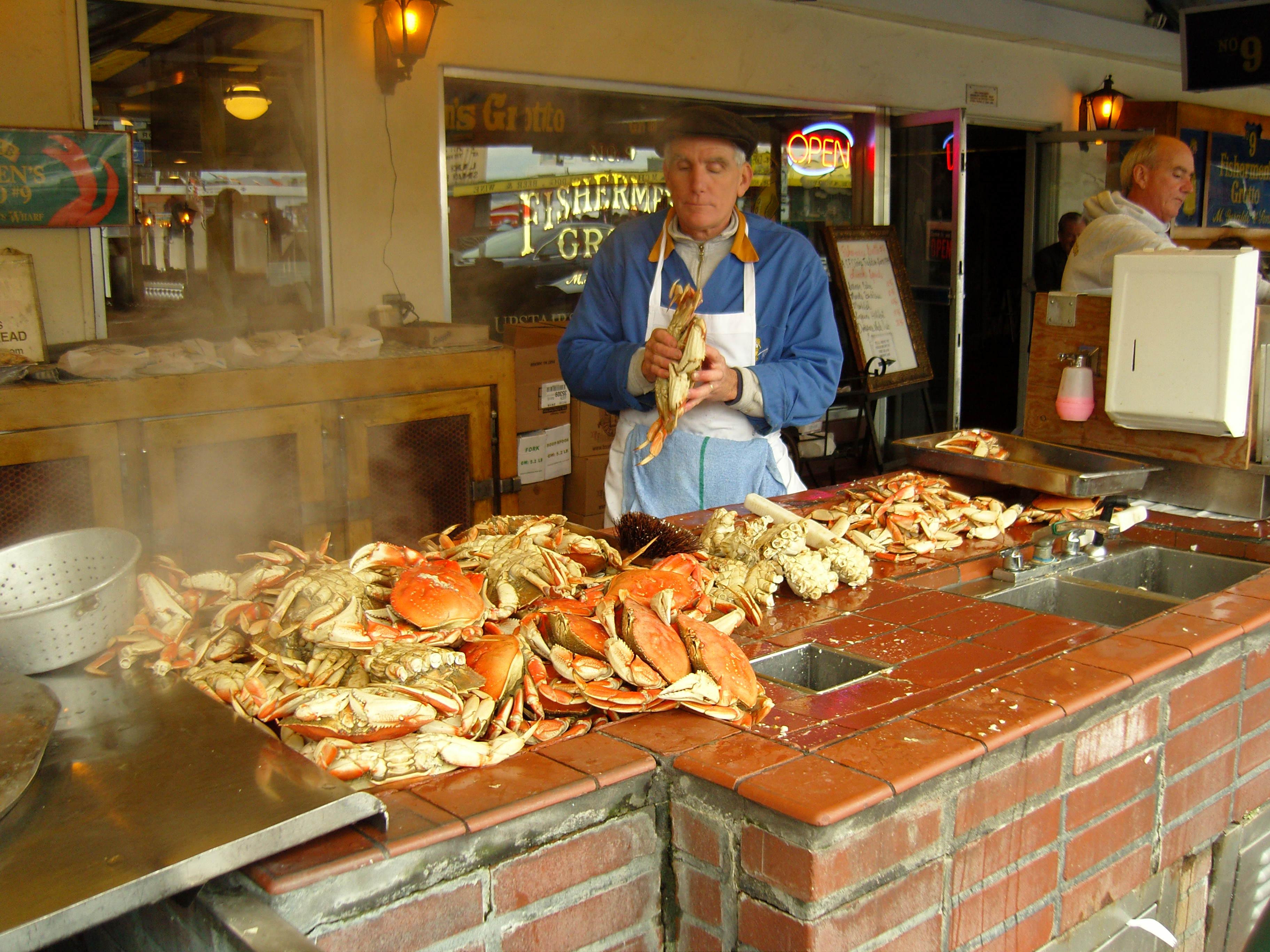 Dungeness_Crab_Fishermans_Wharf
