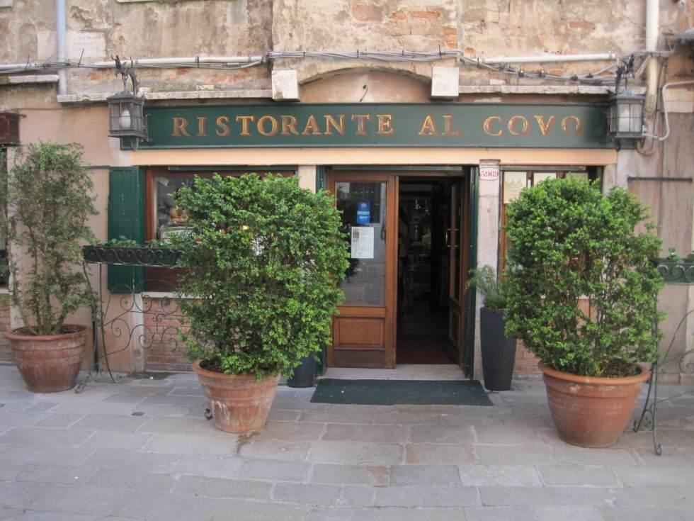 al-covo-novo-restaurant_379112