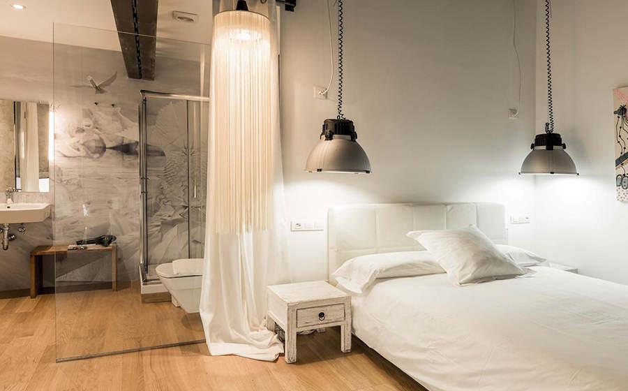 habitaciones_banner_home_hotel_brondo_architect