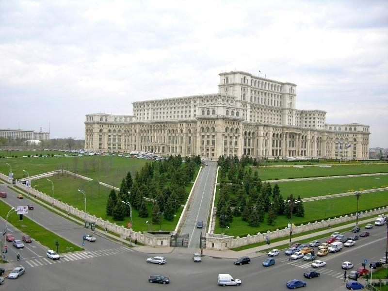 Bucareste