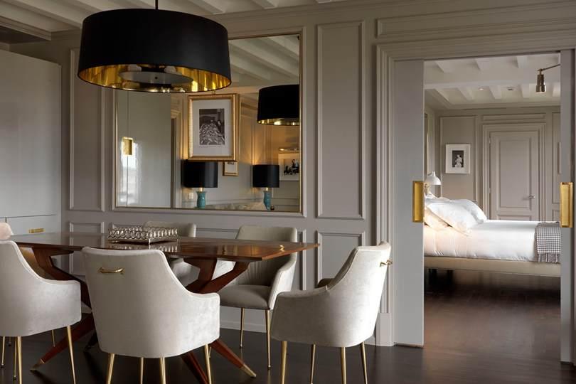 suite-dining-room-portrait-firenze-florence-conde-nast-traveller-16sept14-massimo-listri_810x540