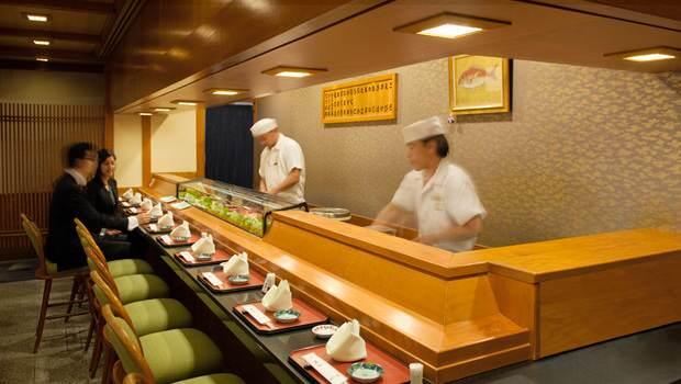 Isle-of-Holland_Amsterdam-Hotels_Hotel-Okura_Yamazato-Sushibar