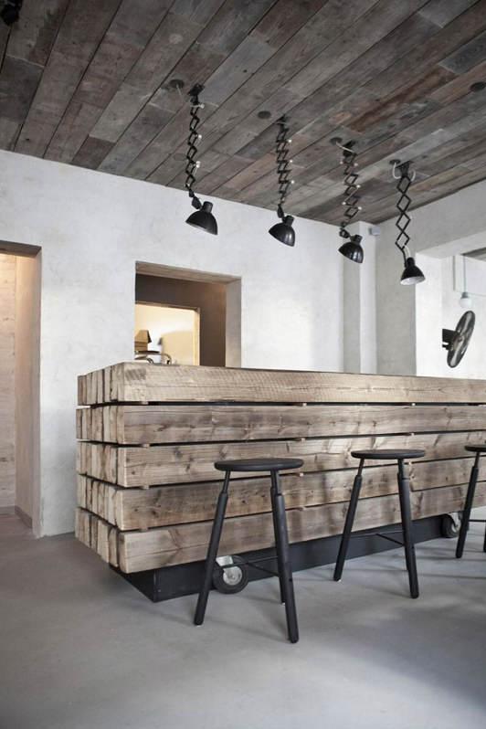 host-restaurant-copenhagen_5