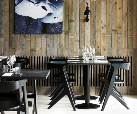 restaurant_radio_copenhagen_interior1