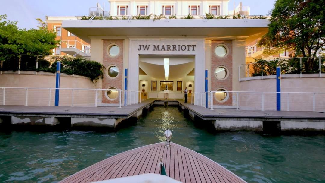JW_Marriott_Venedig-1080×607