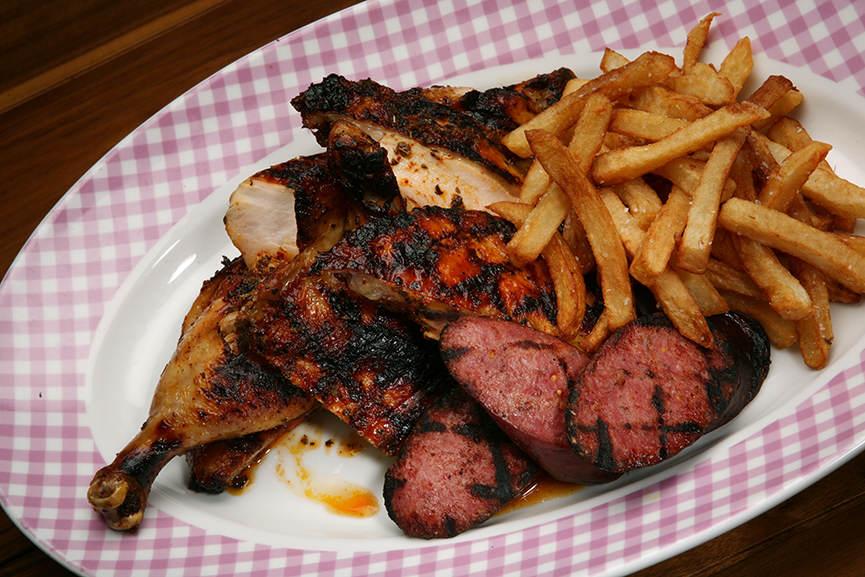 Publican-Chicken-Marc-Hauser