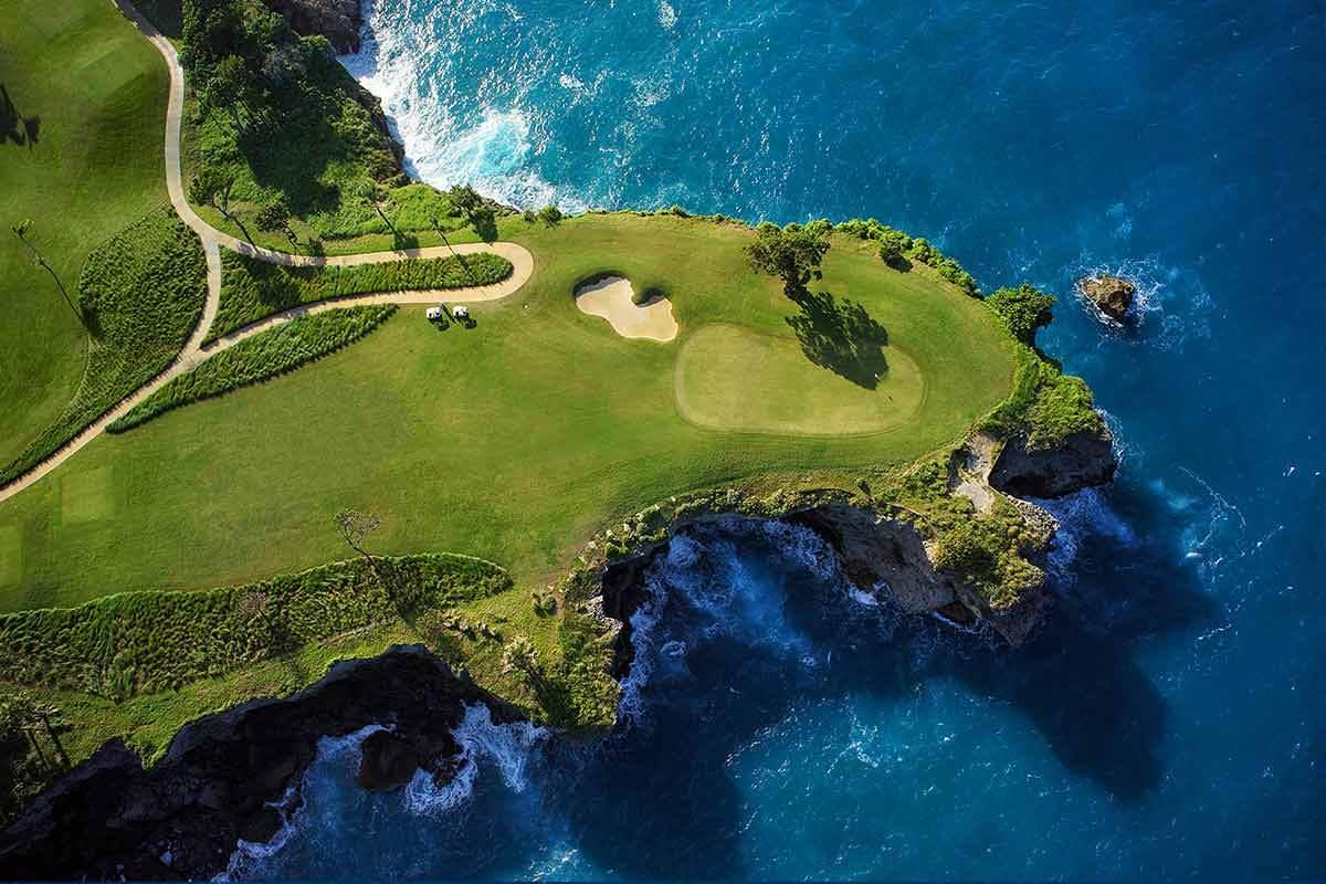 amanera-golf-course-aerial