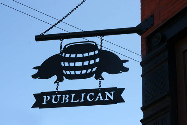 the_publican