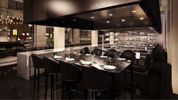 duchess-tafel-51115