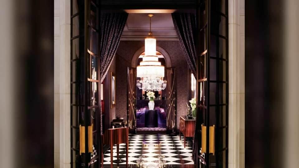 mgm-grand-restaurant-joel-robuchon-exterior-entrance-@2x.jpg.image.960.540.high