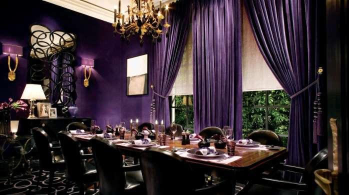 mgm-grand-restaurant-joel-robuchon-interior-private-dining-@2x.jpg.image.698.390.high