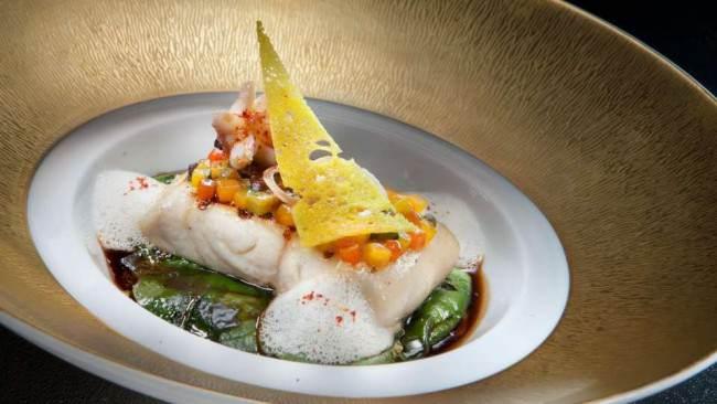 mgm-grand-restaurant-joel-robuchon-signature-dish-plats-@2x.jpg.image.960.540.high