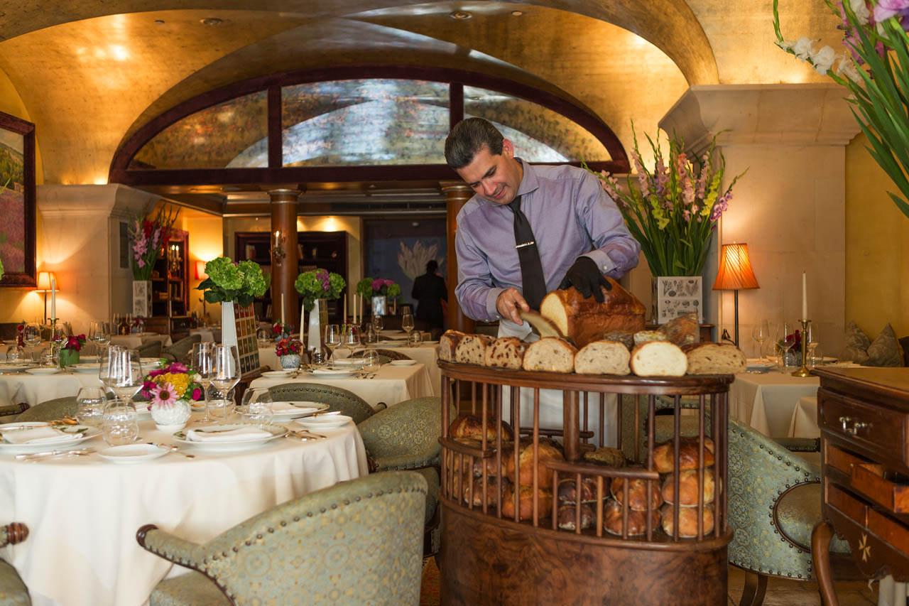 Bouley-Restaurant-2014
