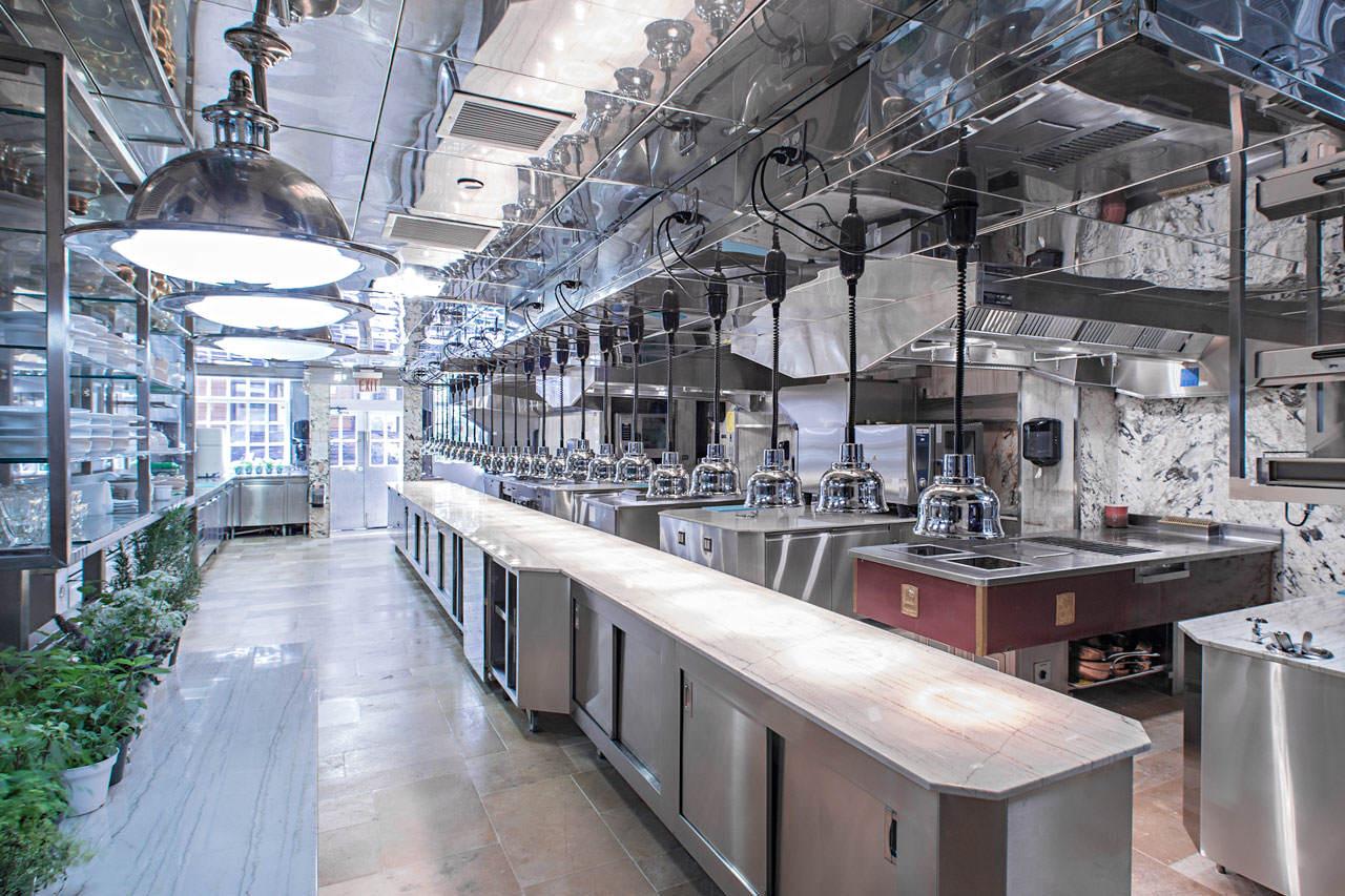 bouley-kitchen-hyperbon-1280