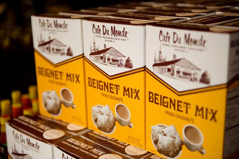 cafe-du-monde-beignet-mix