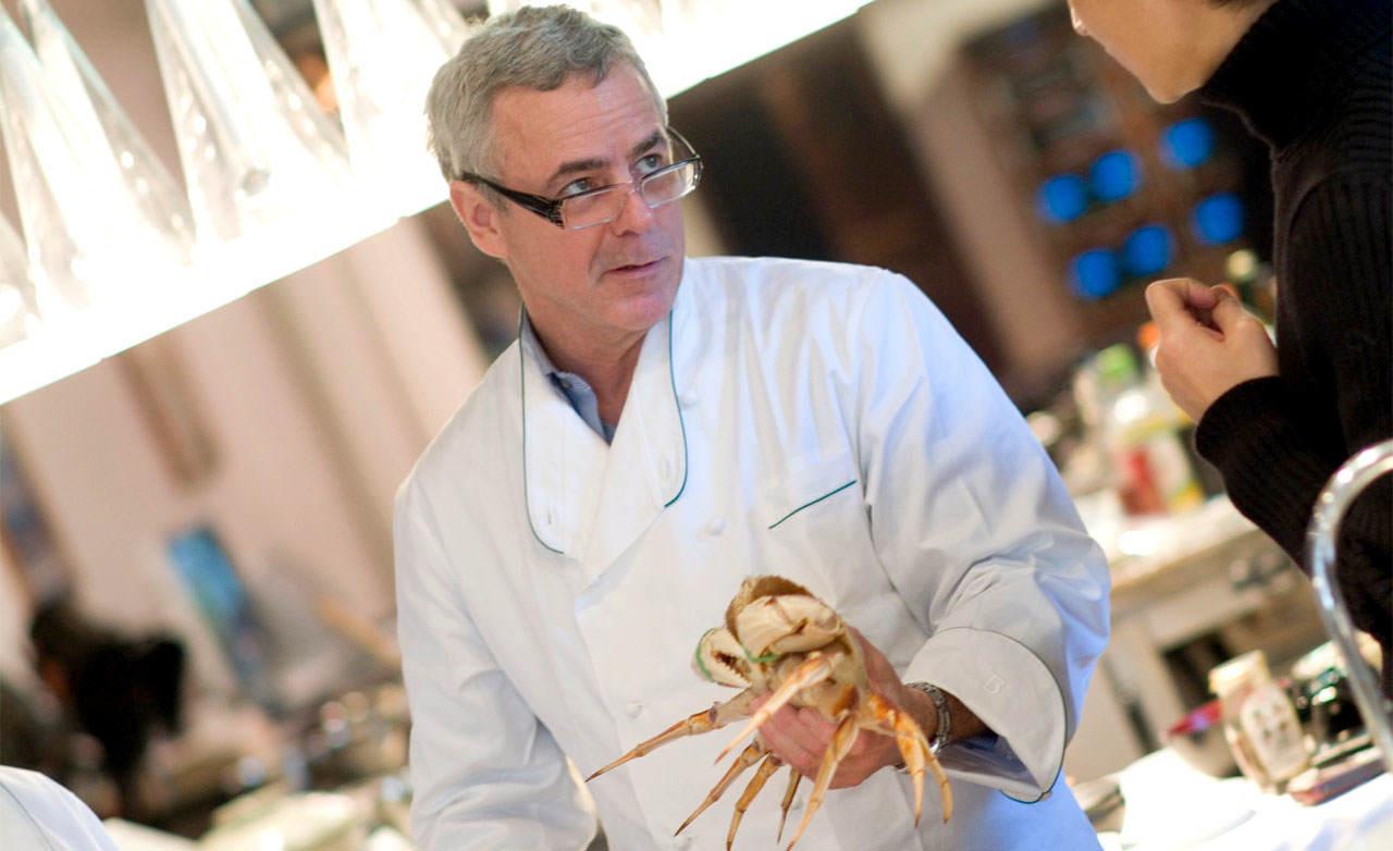 david-crab-shauer-1280