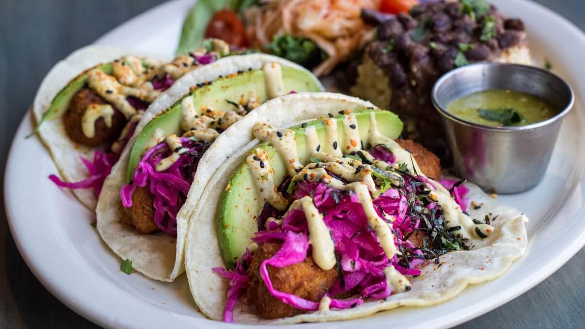 baja-tacos
