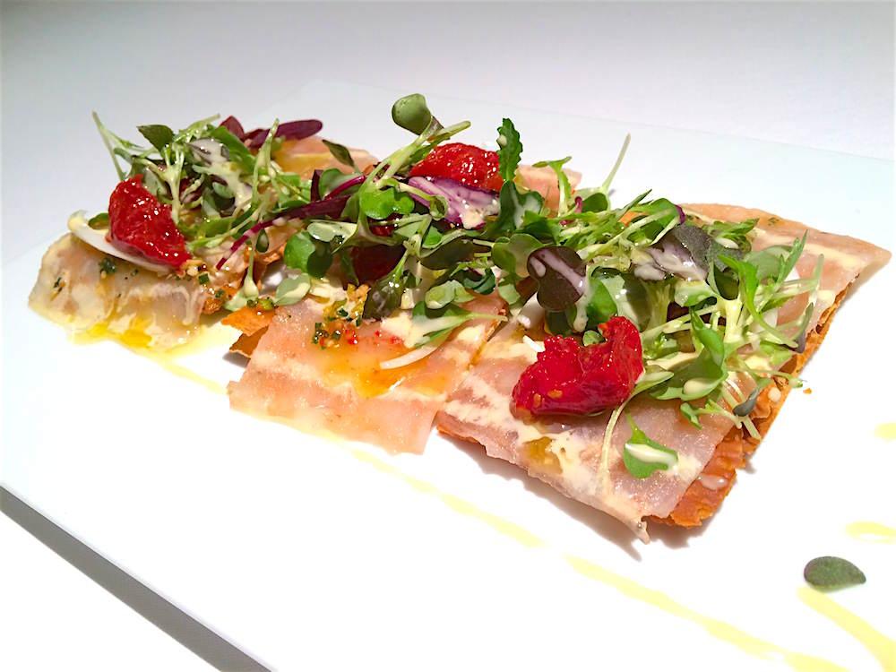 coca-gambas-restaurante-freixa-tradicio-gastronomistas.com-