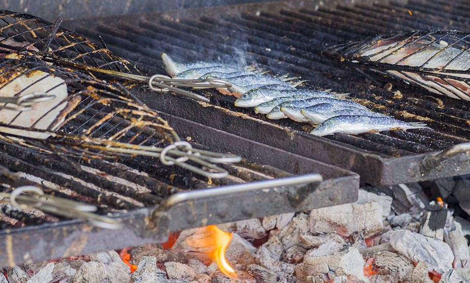 fish-on-the-grill-new
