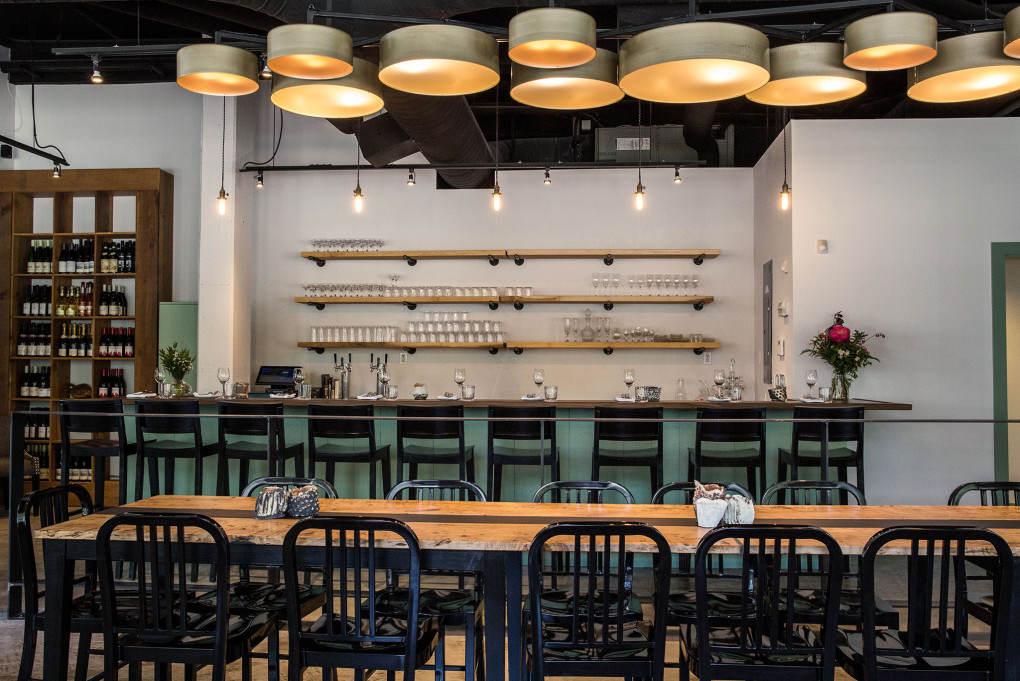 restaurant2-1020x681