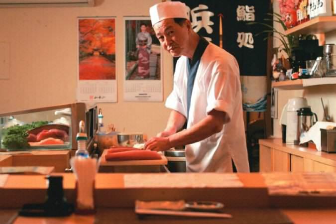 sushi-kiyo-2