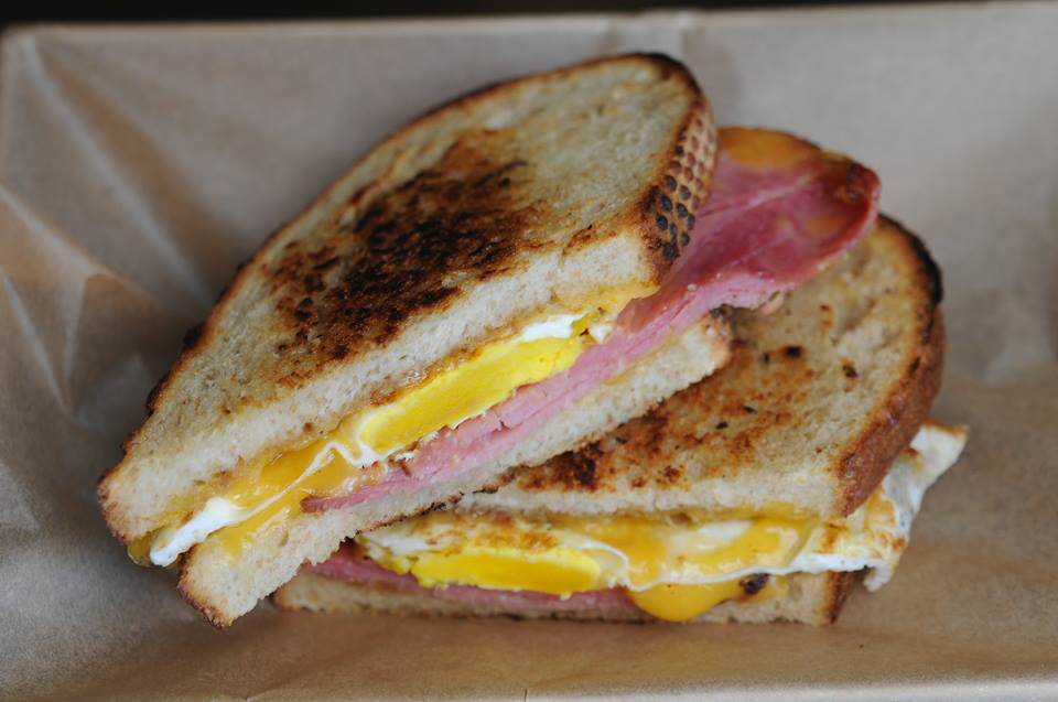 the american grilled cheese kitchen global
