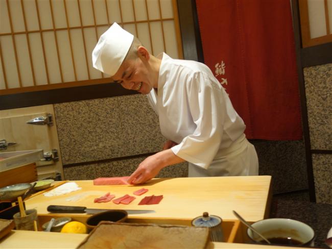 sushi-saito-toquio