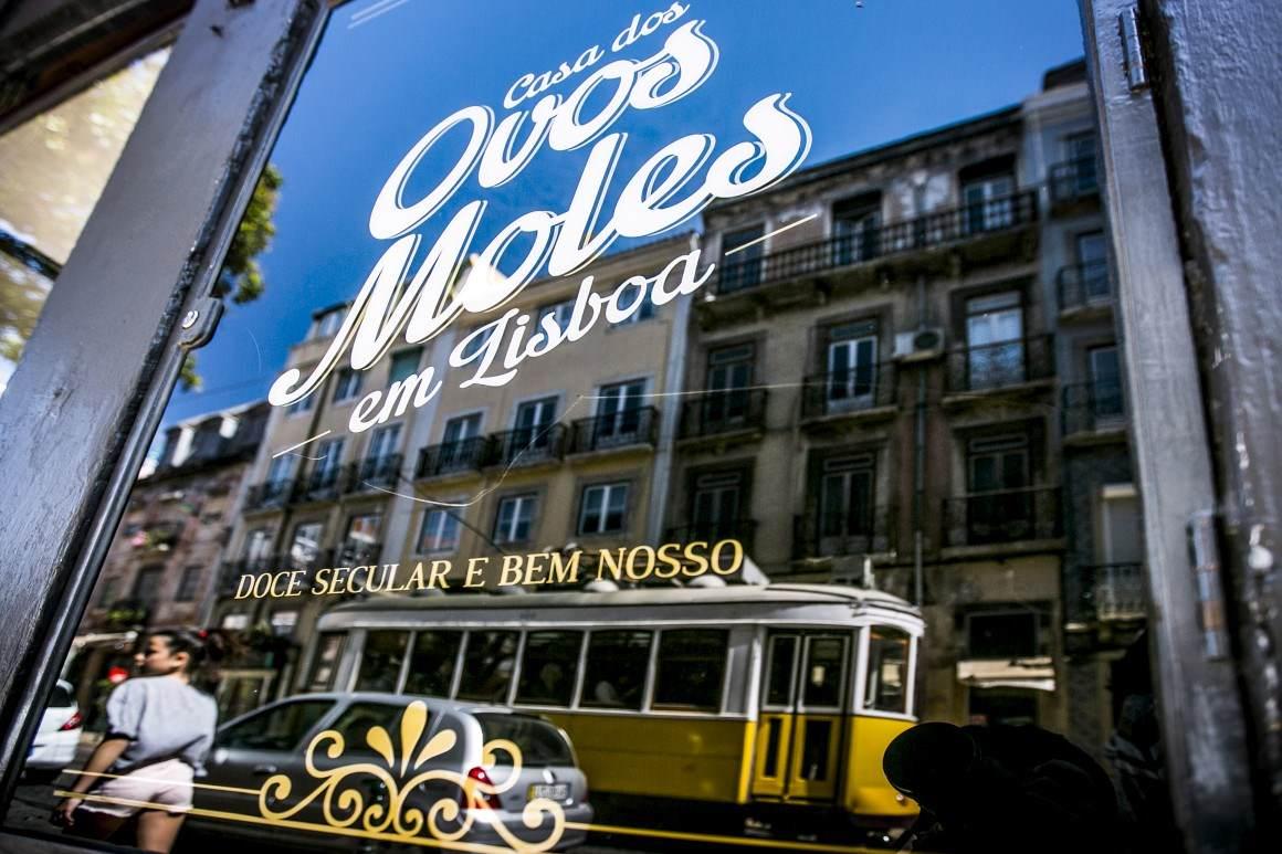 A Casa dos Ovos Moles 9 dicas Viaje Global