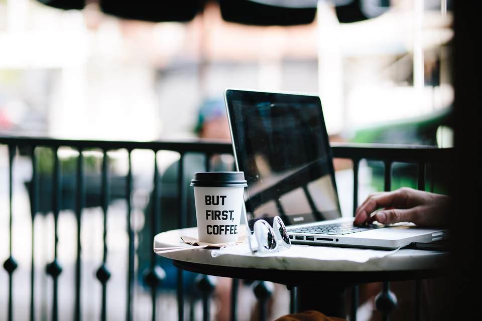 Alfred Coffee 2 dicas Viaje Global