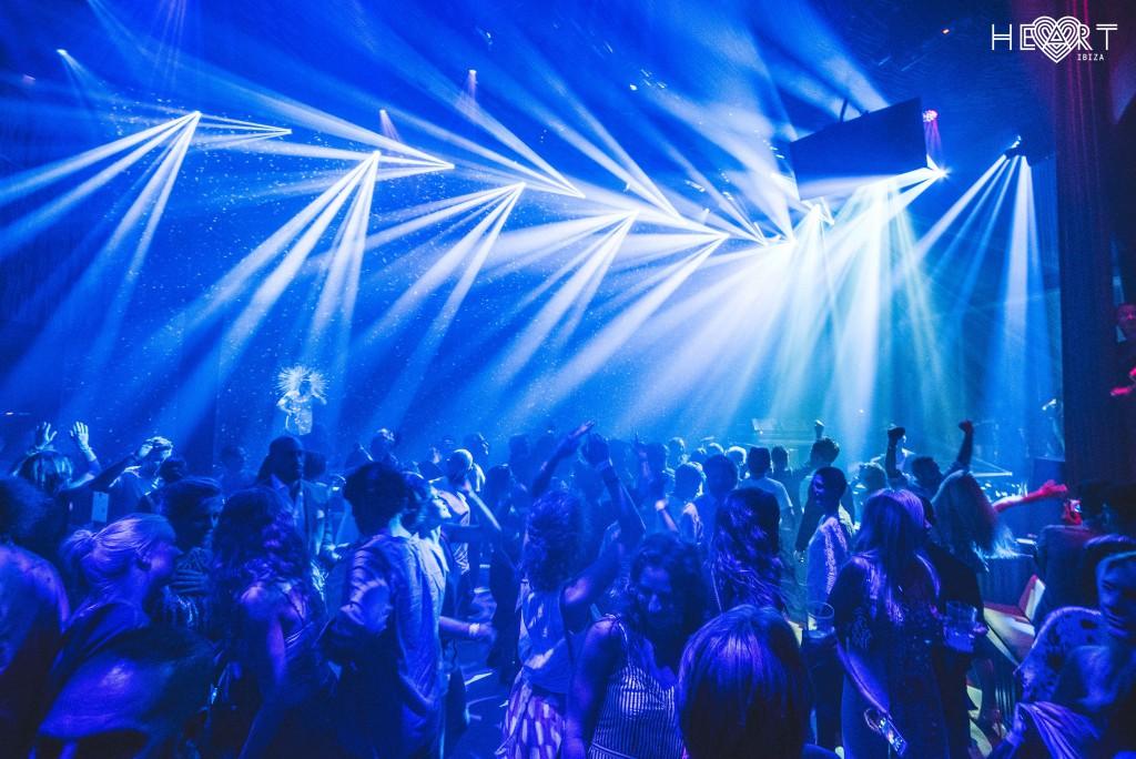 Heart Ibiza 5 dicas Viaje Global