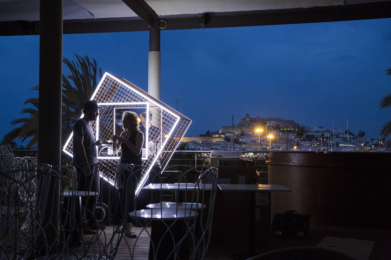 Heart Ibiza dicas Viaje Global