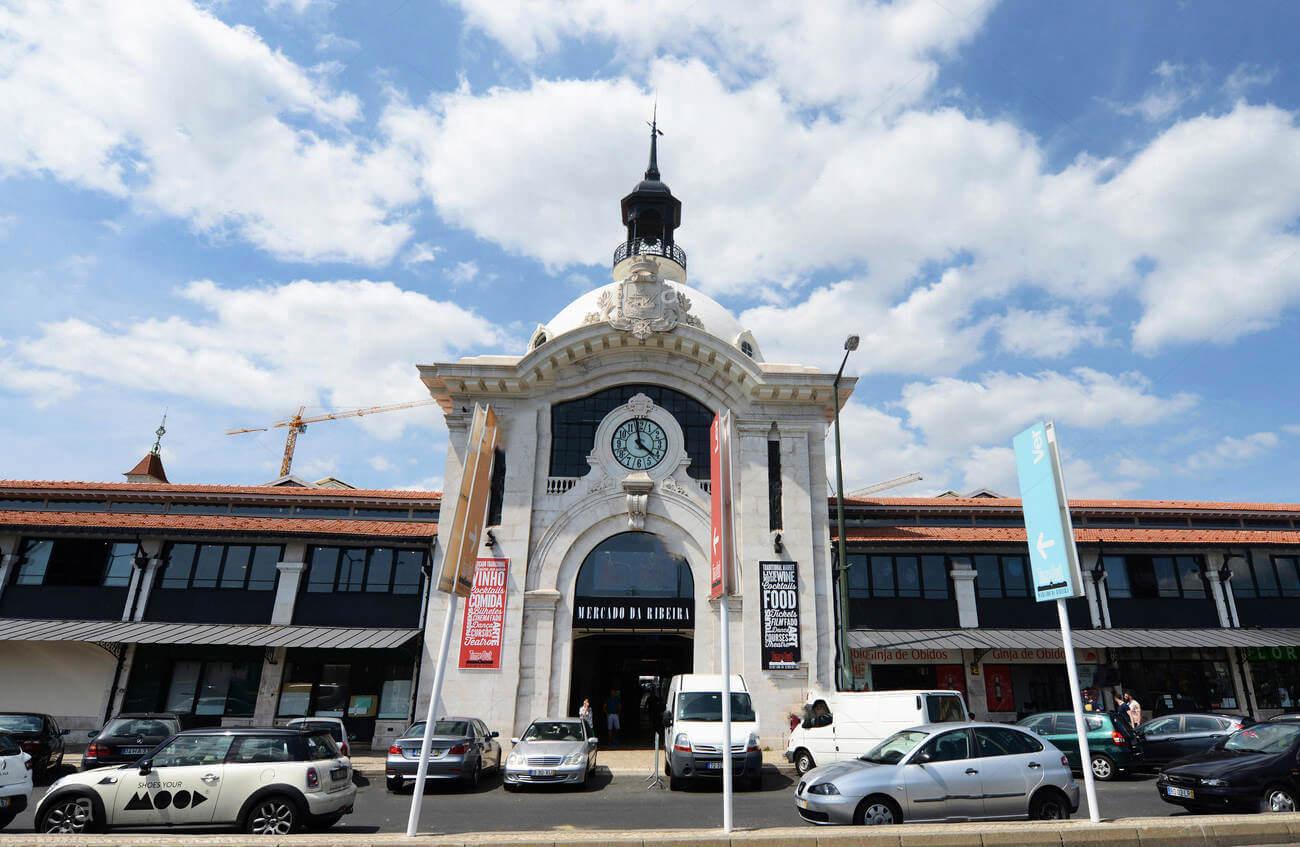 Mercado-da-Ribeira-4-dicas-Viaje-Global