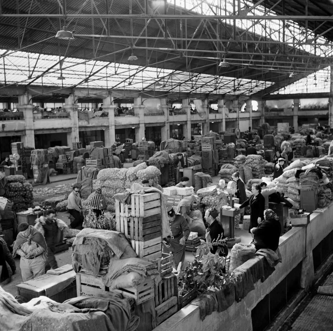 Mercado-da-Ribeira-7-dicas-Viaje-Global
