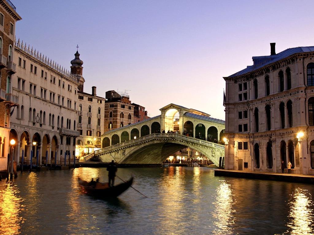 As maravilhosas cidades entre Roma e Florença dicas Viaje Global