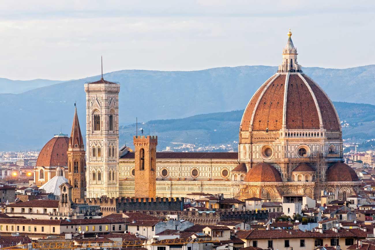 Duomo 2 dicas Viaje Global