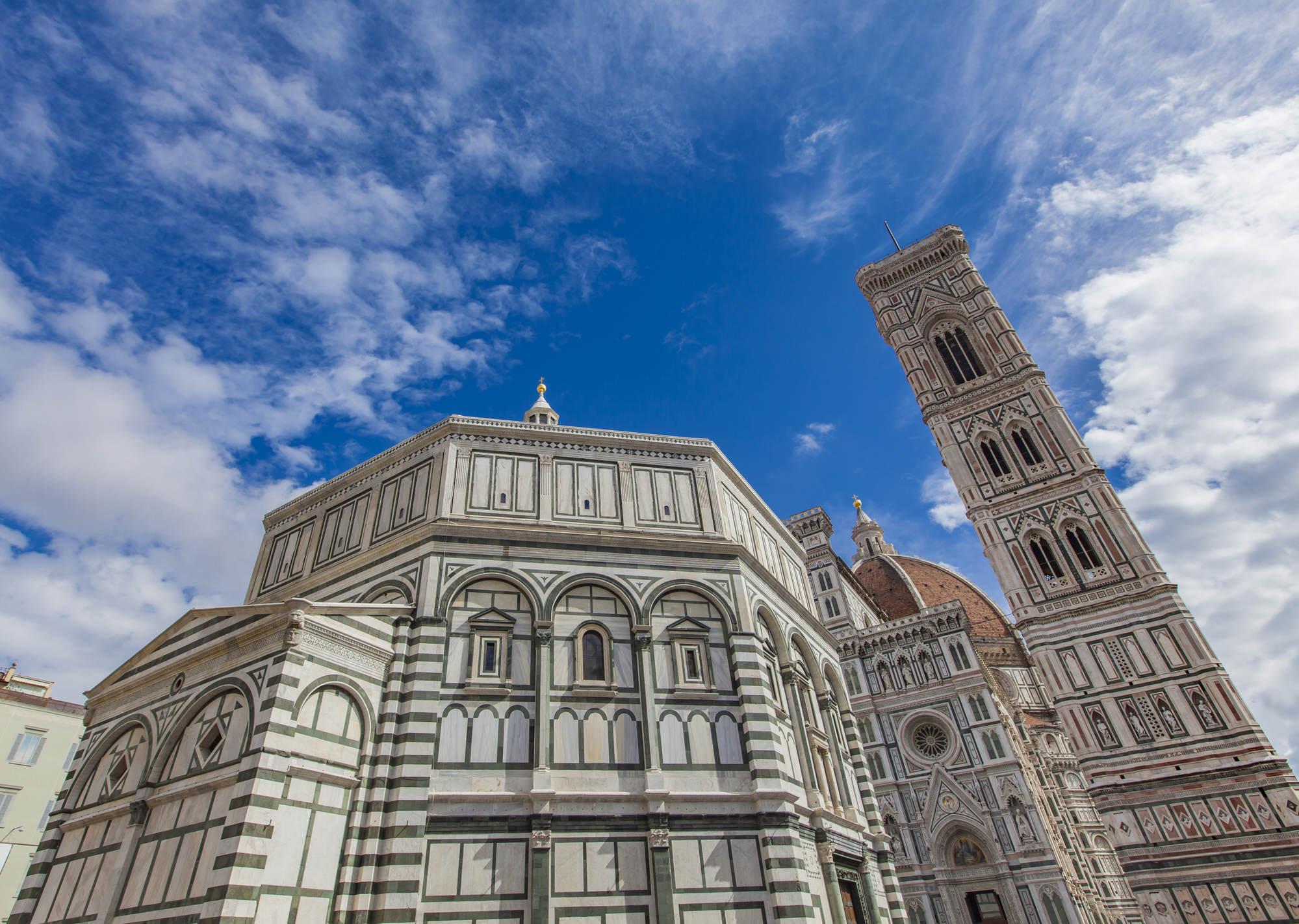 Duomo dicas Viaje Global