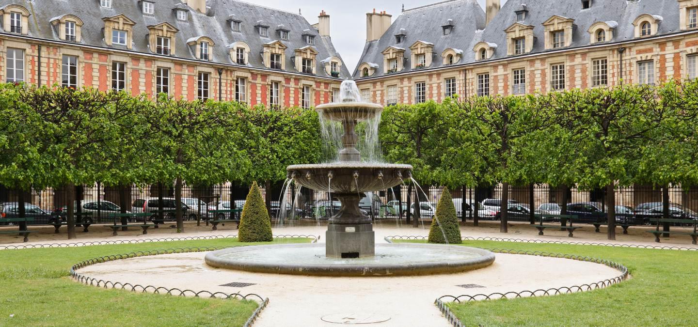 Roteiro de 3 dias em Paris 2 dicas Viaje Global