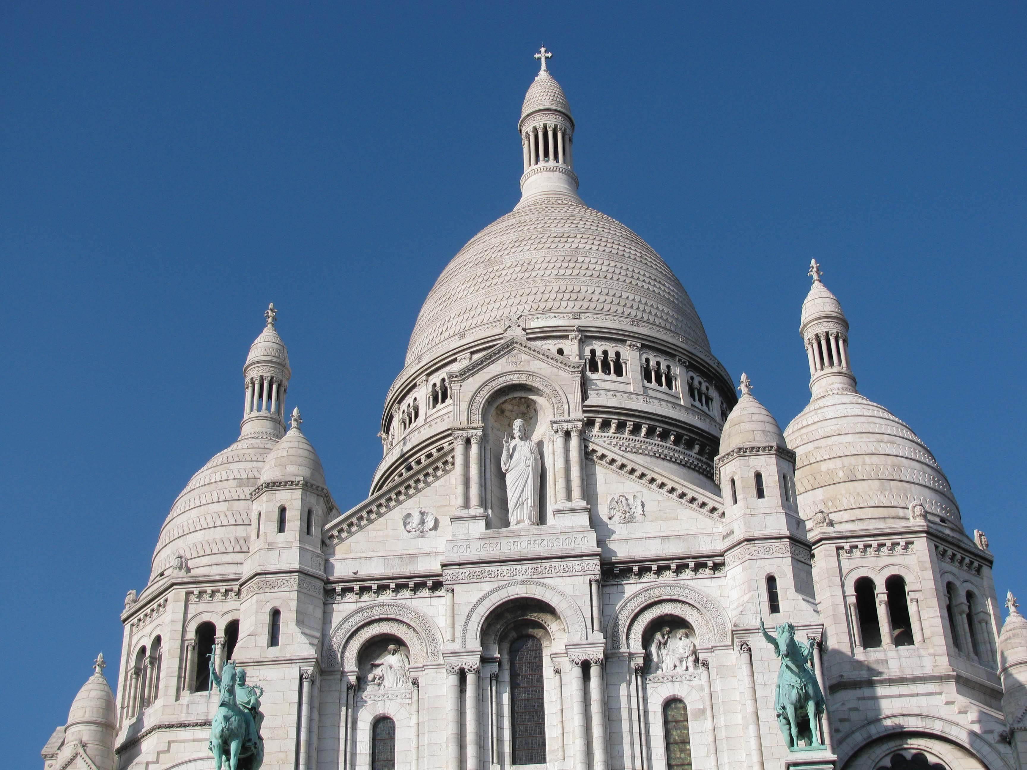 Roteiro de 3 dias em Paris 4 dicas Viaje Global