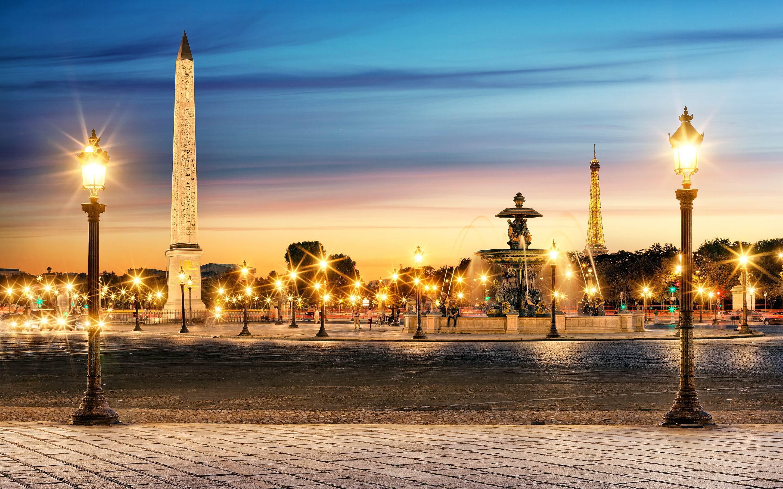 Roteiro de 3 dias em Paris 7 dicas Viaje Global