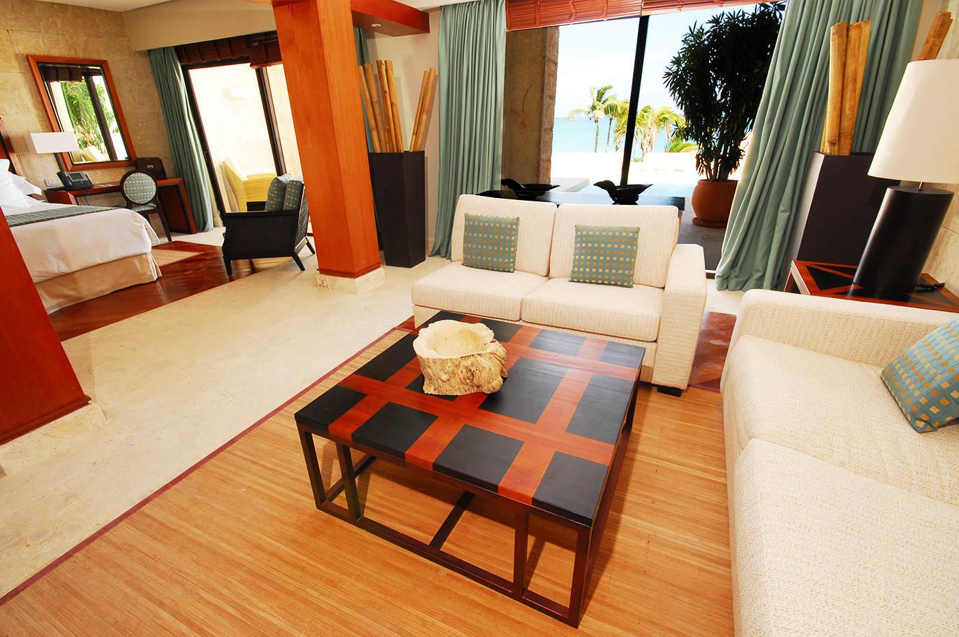 Sanctuary Cap Cana 6 dicas Viaje Global