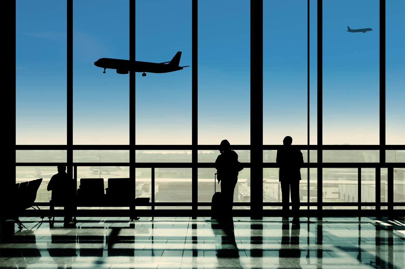5 Coisas que todo viajante deve saber