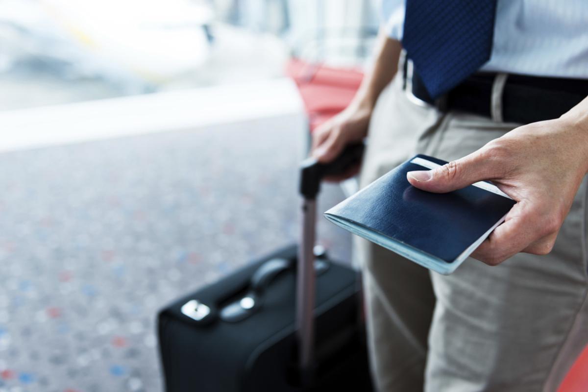 Como saber quais países exigem o visto 3 dicas Viaje Global