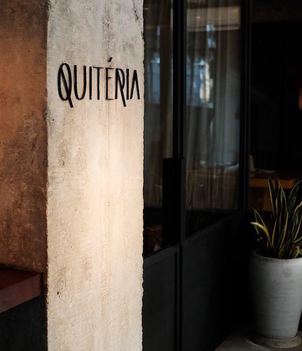 Quitéria 3 dicas Viaje Global