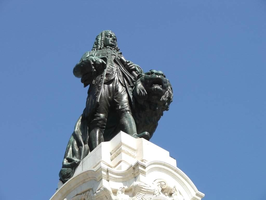 Roteiro de 3 dias Lisboa dicas 5 Viaje Global